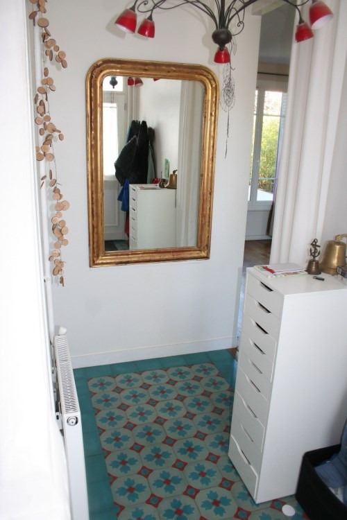 Vente maison / villa Soisy-sous-montmorency 540000€ - Photo 8