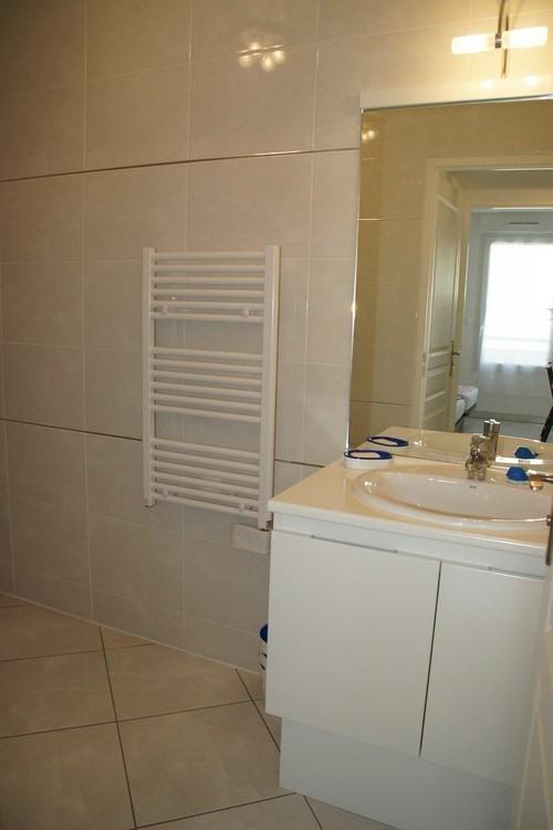 Location vacances appartement Bandol 680€ - Photo 11