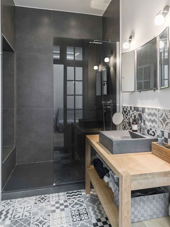 Sale house / villa Andrésy 376000€ - Picture 4