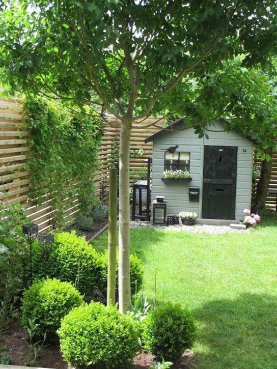 Vente maison / villa Saint-herblain 322000€ - Photo 1