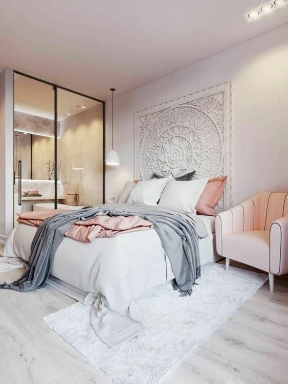 Sale apartment Trouville-sur-mer 495000€ - Picture 2