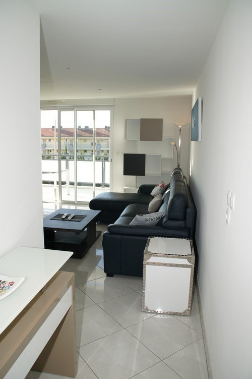 Vacation rental apartment Bandol 680€ - Picture 3