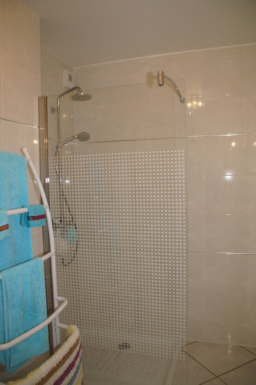 Vacation rental apartment Bandol 680€ - Picture 13