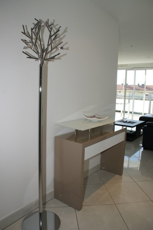 Vacation rental apartment Bandol 680€ - Picture 2