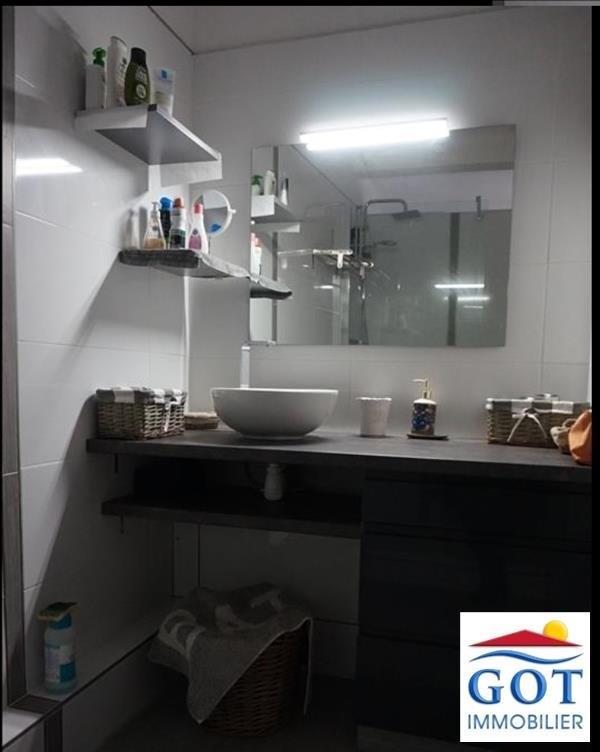 Venta  apartamento Bompas 108000€ - Fotografía 5