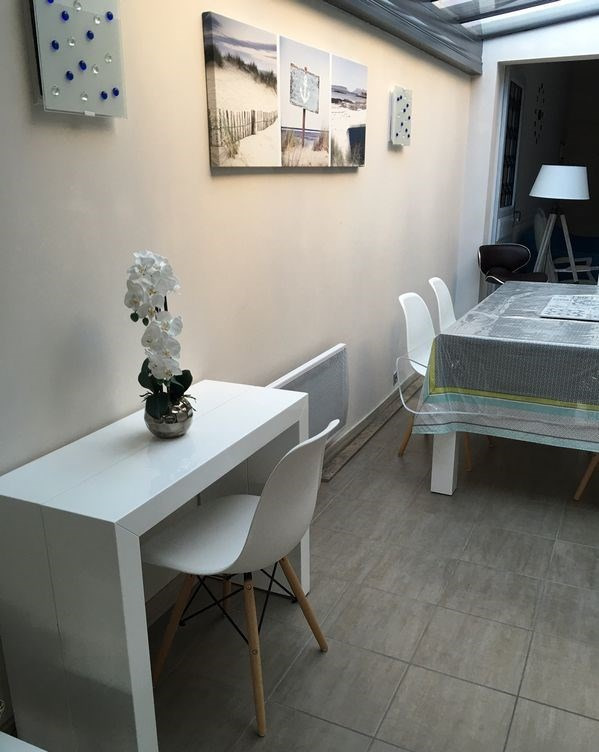 Deluxe sale house / villa Les sables d'olonne 561000€ - Picture 5