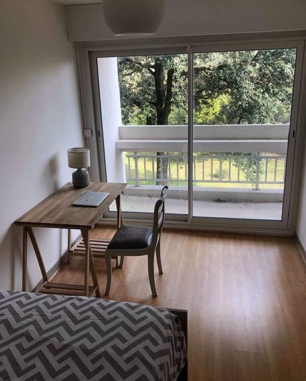 Venta  apartamento La rochelle 336000€ - Fotografía 4