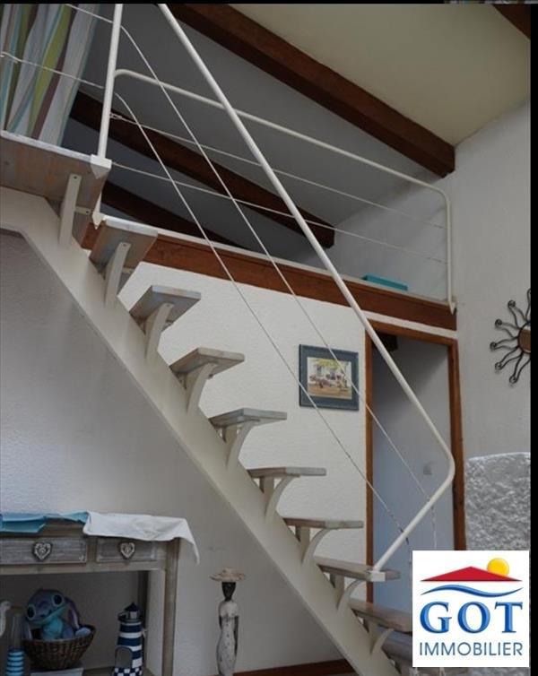 Venta  apartamento Bompas 108000€ - Fotografía 3