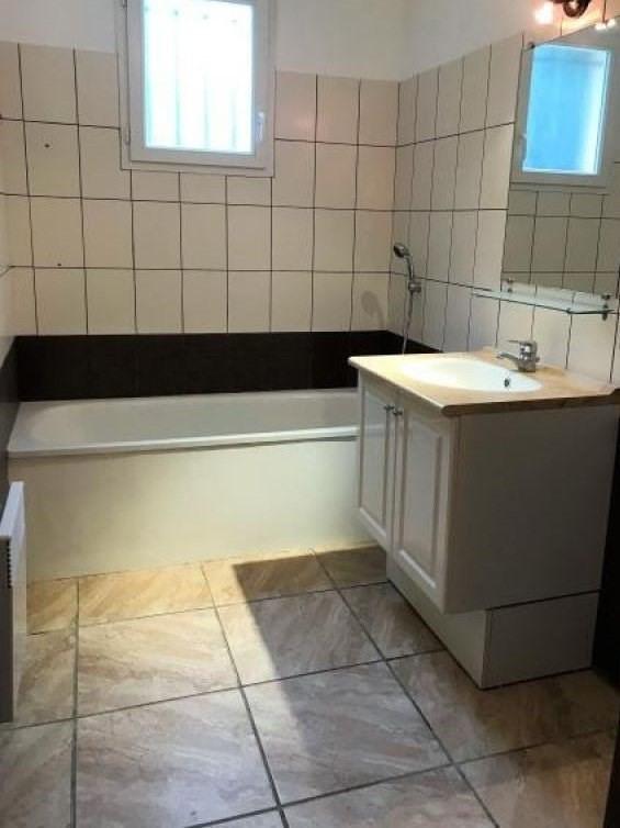 Sale house / villa La ferte sous jouarre 219000€ - Picture 4