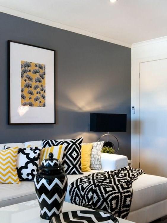 Deluxe sale apartment Paris 15ème 1750000€ - Picture 1