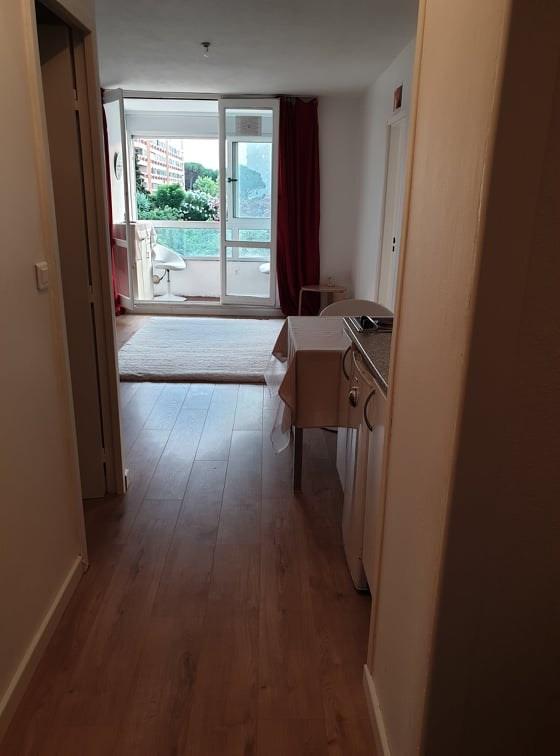 Sale apartment Carnon plage 148000€ - Picture 5