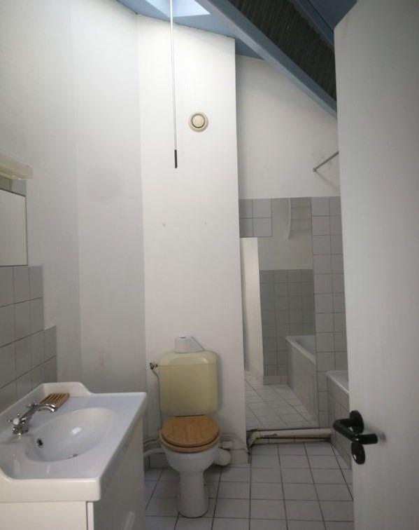 Vente appartement La rochelle 220000€ - Photo 5