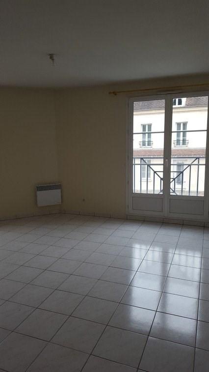 Sale apartment La ferte sous jouarre 117000€ - Picture 1
