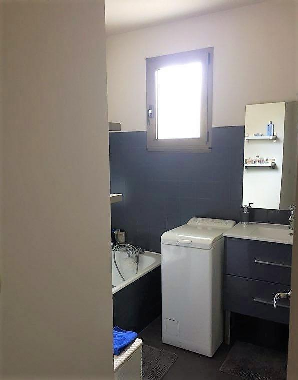 Vente appartement Pontault combault 188500€ - Photo 3