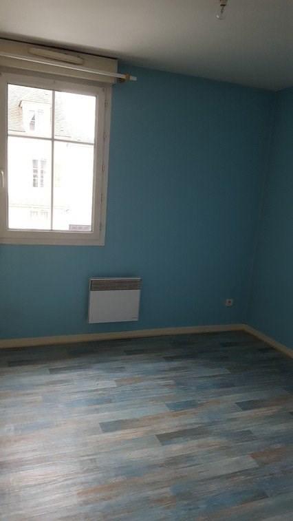 Sale apartment La ferte sous jouarre 117000€ - Picture 3