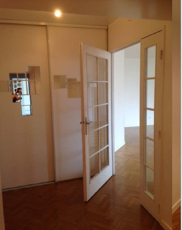 Locação apartamento Suresnes 2150€ CC - Fotografia 6