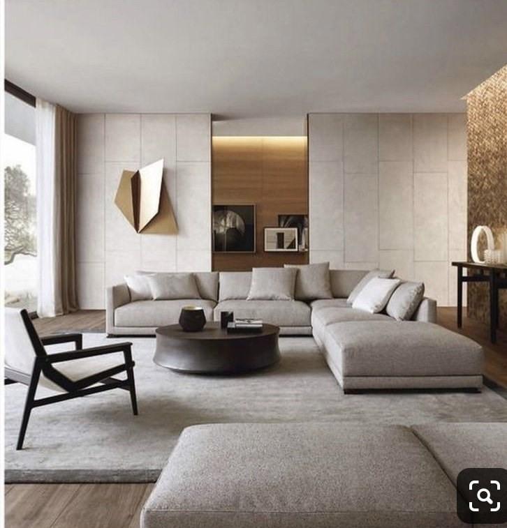 Investment property apartment Paris 18ème 458000€ - Picture 1