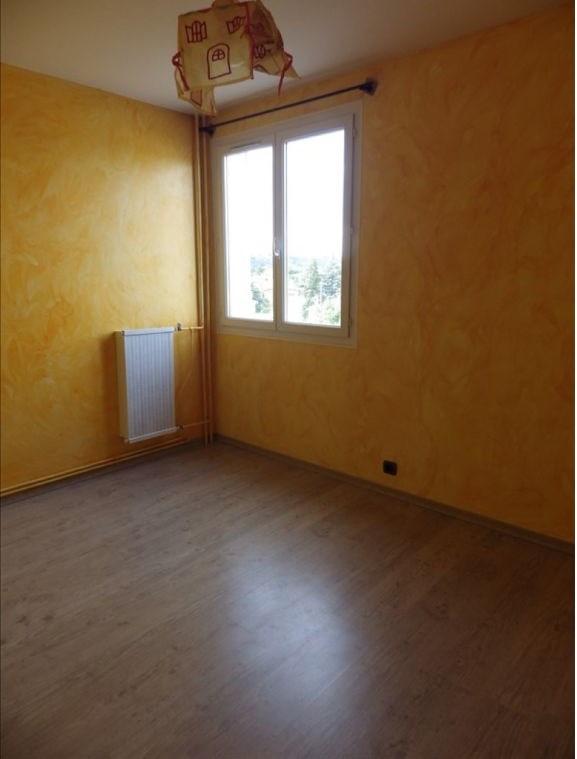Vente appartement Romans sur isere 120000€ - Photo 8
