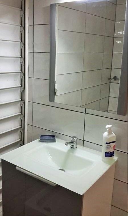 Vente appartement Ste anne 80000€ - Photo 7