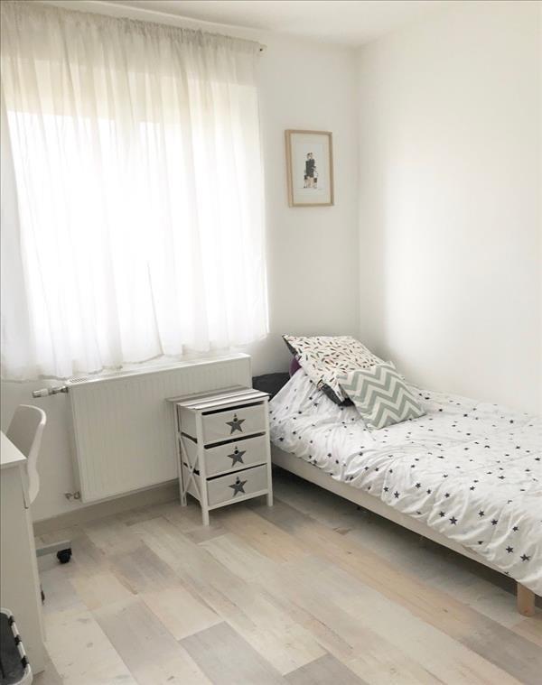 Vente maison / villa Smarves 178000€ -  7