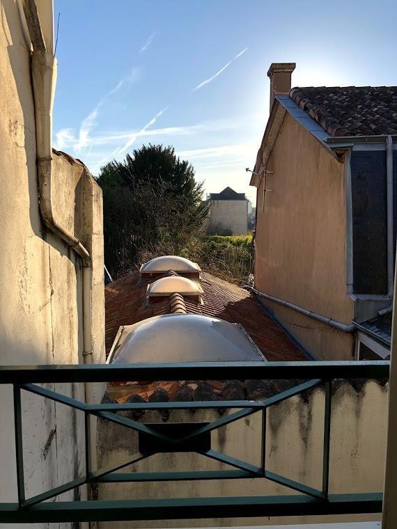 Sale building Poitiers 174900€ - Picture 5