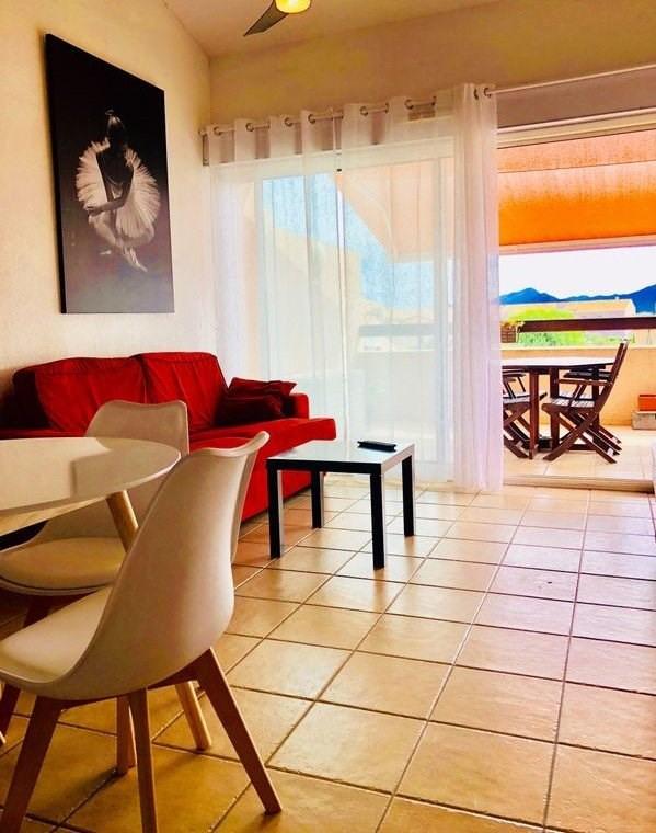 Location appartement St cyprien 700€ CC - Photo 1