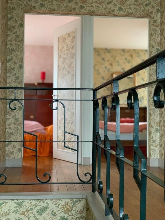 Vente maison / villa Poitiers 265000€ - Photo 4