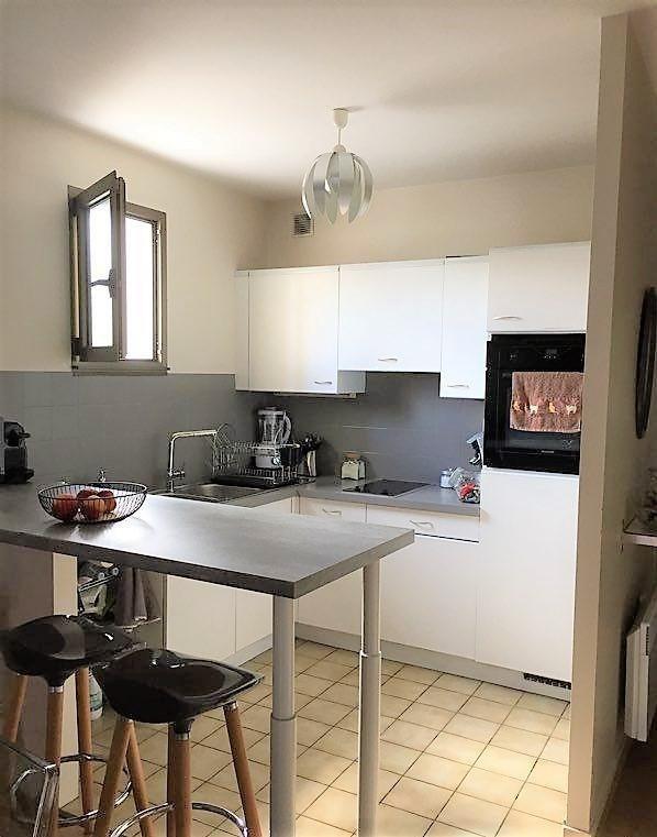 Vente appartement Pontault combault 188500€ - Photo 2