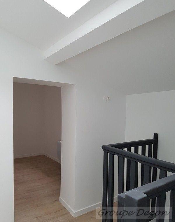 Vente appartement Mondonville 251000€ - Photo 4