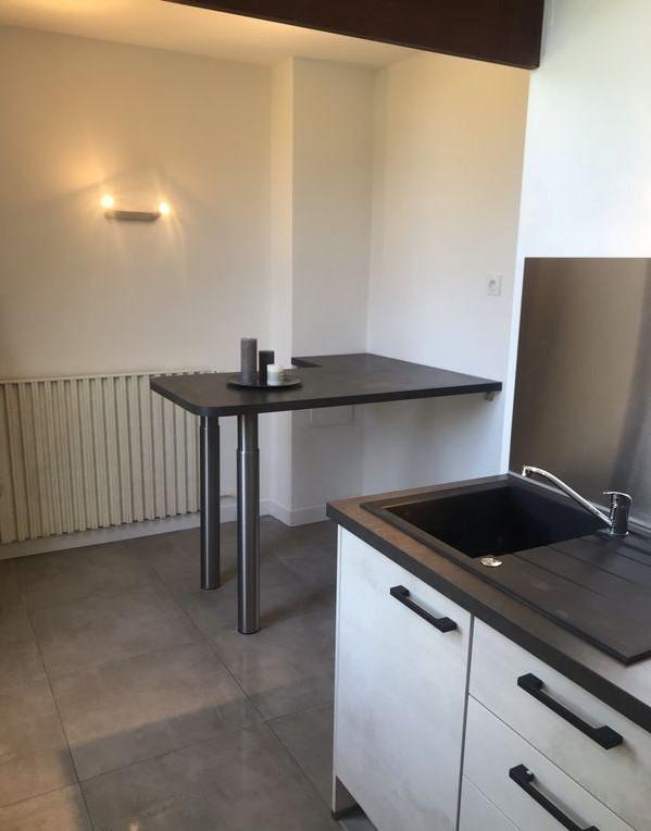 Vente appartement Biscarrosse 127000€ - Photo 2