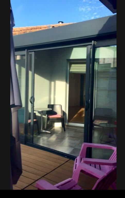 Vente maison / villa Niort 291000€ - Photo 7