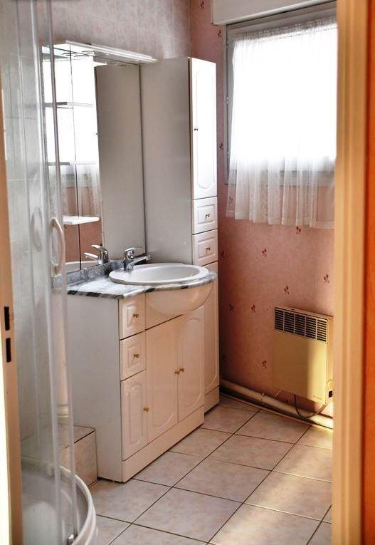 Revenda apartamento Clamart 412000€ - Fotografia 3