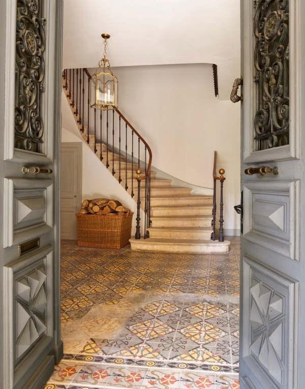 Verkoop van prestige  huis Mauleon d'armagnac 595000€ - Foto 4