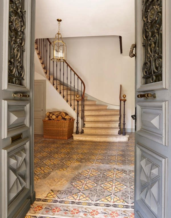 Deluxe sale house / villa Mauleon d'armagnac 595000€ - Picture 4