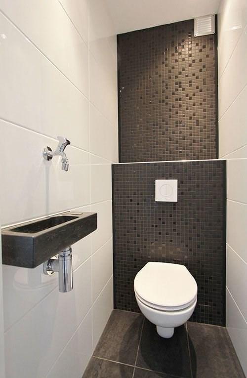 Sale house / villa Bussy-saint-georges 340000€ - Picture 7