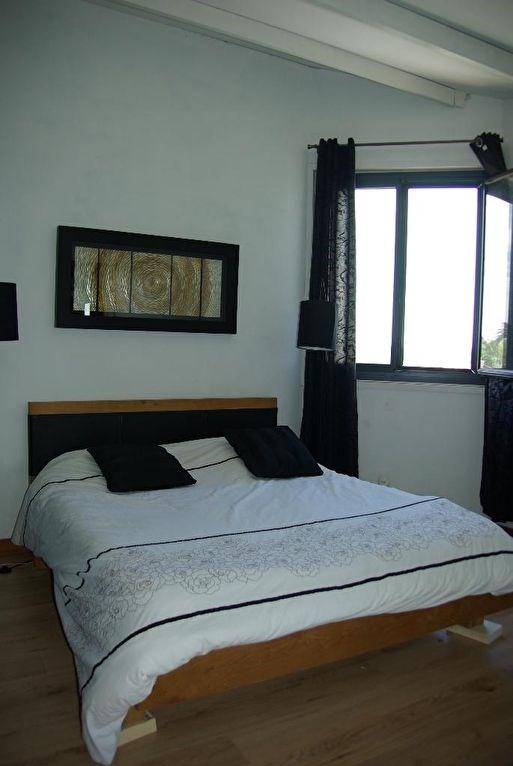 Vente maison / villa Vauvert 336000€ - Photo 7
