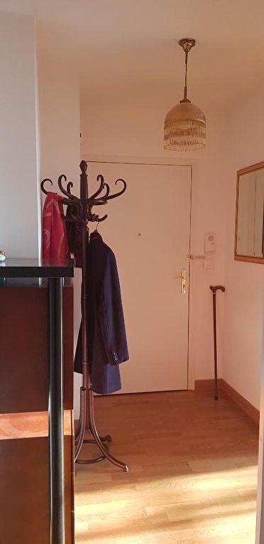 Vente appartement Montargis 265000€ - Photo 7