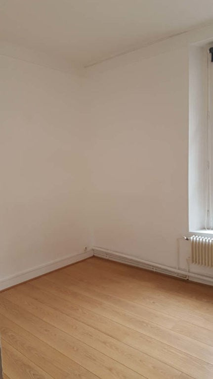 Rental apartment St germain en laye 946€ CC - Picture 3