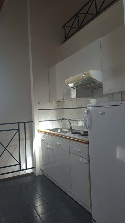 Location appartement St germain en laye 1 277€ CC - Photo 3
