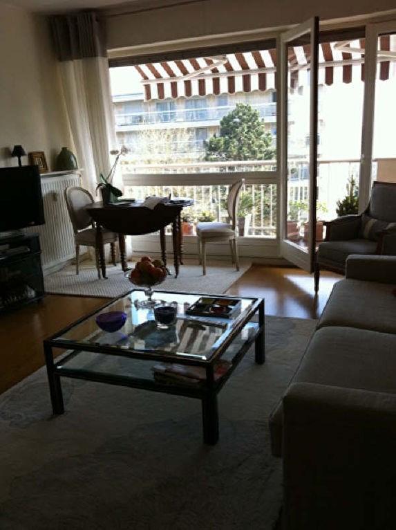 Location appartement Le pecq 1320€ CC - Photo 1
