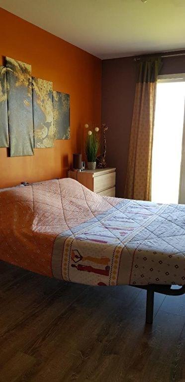 Verkoop  huis Gastes 228975€ - Foto 6