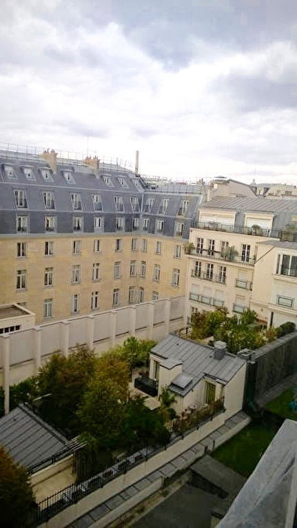 Sale apartment Paris 1er 1 000 000€ - Picture 7