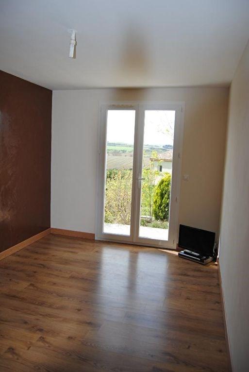Vente maison / villa Villeneuve les montreal 214000€ - Photo 9