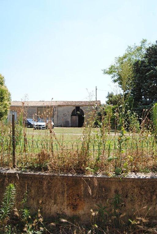 Vente maison / villa Fenouillet du razes 139000€ - Photo 8