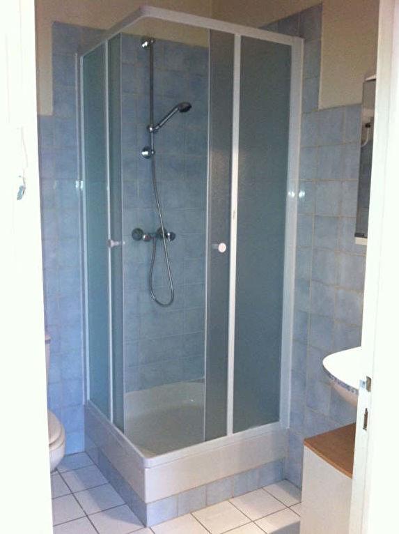 Location appartement St germain en laye 650€ CC - Photo 4