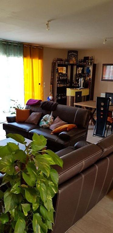 Verkoop  huis Gastes 228975€ - Foto 5