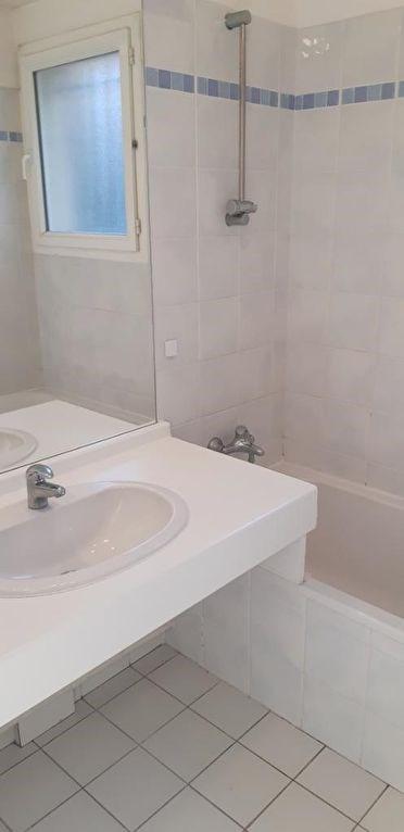 Sale apartment Lambesc 314000€ - Picture 10