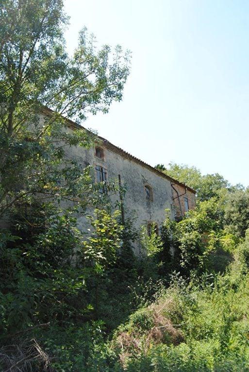 Vente maison / villa Fenouillet du razes 139000€ - Photo 16