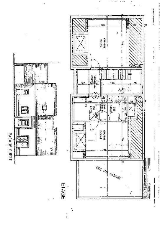 Vente maison / villa Fay de bretagne 181900€ - Photo 9