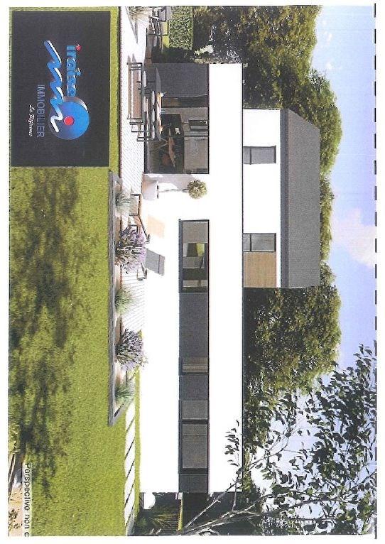 Vente maison / villa Plougonvelin 283680€ - Photo 4